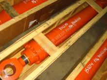 n/a 71466178 equipment spare parts