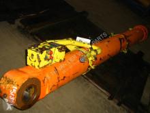 n/a FH270 equipment spare parts
