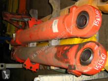O&K 1778931 equipment spare parts