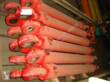 O&K 4531106 equipment spare parts