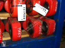 O&K 2401932 equipment spare parts