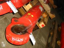 O&K 1779244 equipment spare parts