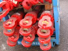 O&K 2243636 equipment spare parts
