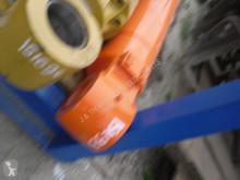 recambios maquinaria OP nc 71470129
