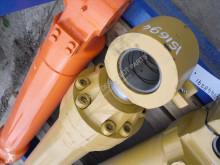 n/a 71448291 equipment spare parts