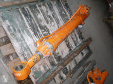 Hitachi EX135W equipment spare parts