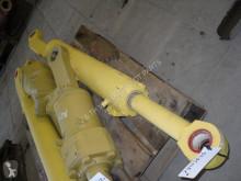 n/a 79103646 equipment spare parts