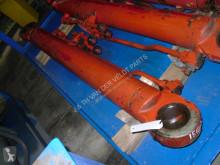 O&K 509093 equipment spare parts