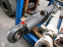 Volvo EC390 equipment spare parts