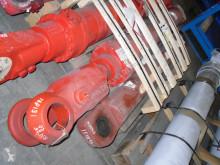 O&K 4525009 equipment spare parts