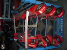 O&K 4531093 equipment spare parts