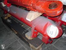 O&K 2244620 equipment spare parts