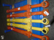Fiat Kobelco 72113985 equipment spare parts