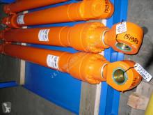 Fiat Kobelco 8915731 equipment spare parts