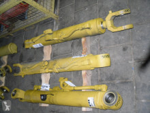 New Holland 76049808 equipment spare parts