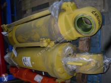 n/a FW270 equipment spare parts