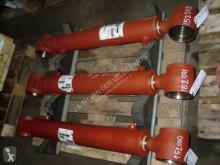 pièces détachées TP TCM 26814-50011