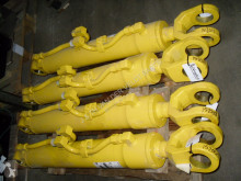 New Holland 76049810 equipment spare parts
