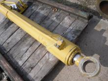Caterpillar 312B equipment spare parts
