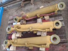 n/a 76041540 equipment spare parts