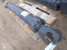 n/a 87316563 equipment spare parts