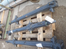 New Holland 76095309 equipment spare parts
