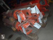 O&K equipment spare parts
