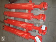 O&K 87432664 equipment spare parts