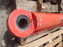 n/a 4531091 equipment spare parts