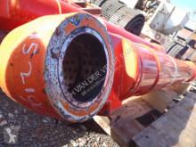 n/a 72104575 equipment spare parts