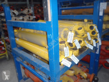 New Holland 85800260 equipment spare parts