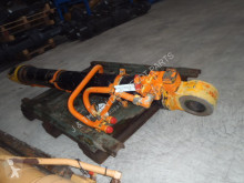 n/a FH300LC equipment spare parts