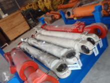 Fiat Kobelco 7147435404 equipment spare parts
