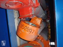 Case 72113993 equipment spare parts