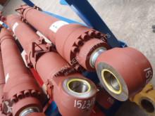 Kobelco LC01V00006F3 equipment spare parts