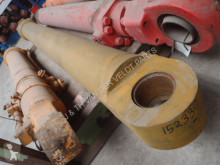 n/a 71447596 equipment spare parts