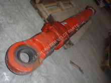O&K 1582202 equipment spare parts