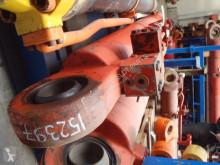 O&K RH12 equipment spare parts