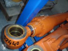 Hitachi 9206376 equipment spare parts