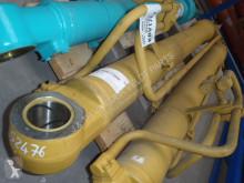 Case KBV1787 equipment spare parts