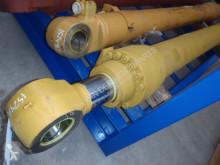 Case KBV2060 equipment spare parts