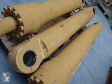 O&K 8918580 equipment spare parts