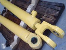 O&K 87317754 equipment spare parts