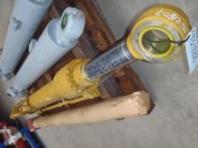 Case KNV11630 equipment spare parts