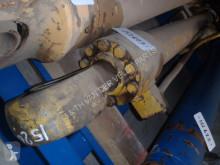 Liebherr 902 equipment spare parts