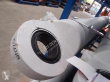 n/a 3691410 equipment spare parts
