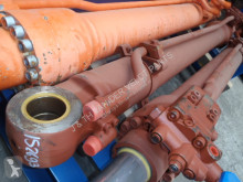Hitachi Unknown equipment spare parts