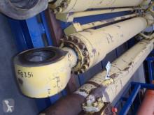 Kobelco SK460 equipment spare parts