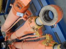 Hitachi EX355 equipment spare parts