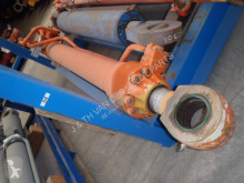 Hitachi EX255 equipment spare parts